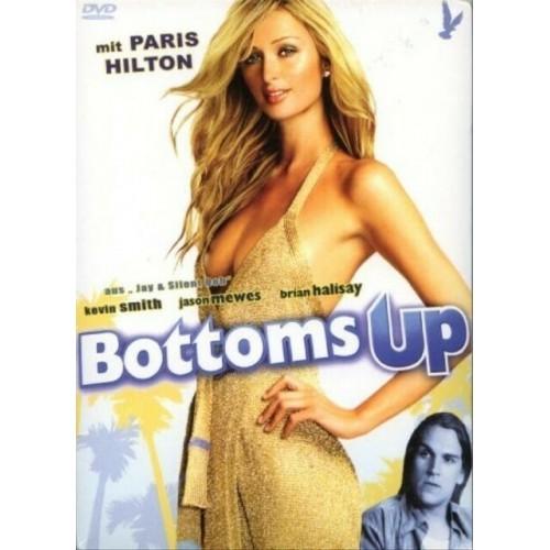 Bottoms Up - DVD - Bild 1