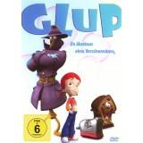 Glup - Ein Abenteuer ohne Verschwendung - DVD - Bild 1