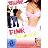 Pink Lemonade - DVD - Bild 1