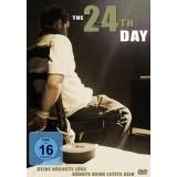 The 24th Day - DVD - Bild 1 Vorschau