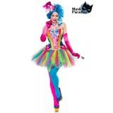Candy Girl - AT80137 - Bild 1 Vorschau