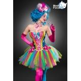 Candy Girl - AT80137 - Bild 5 Vorschau