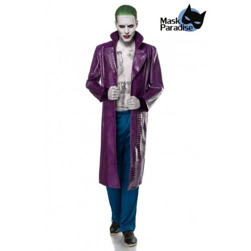 Suicide Gangster Kostümset - 80088 - Bild 1