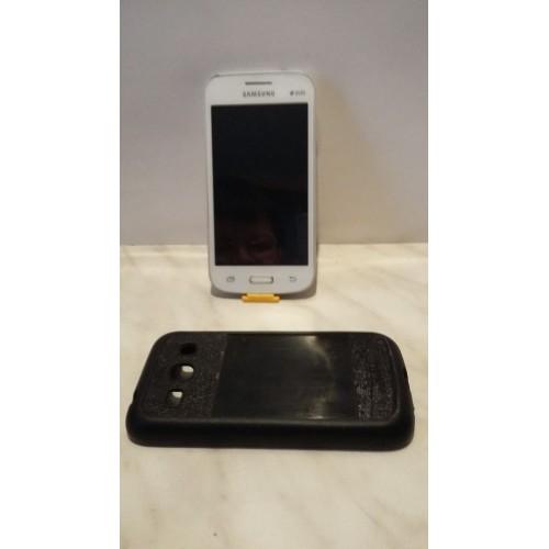 Samsung Galaxy Star Advance Duos SM-G350E - DualSim