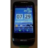 Huawei IDEOS X3 - schwarz, gebraucht - Bild 2